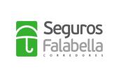 seguro falabella
